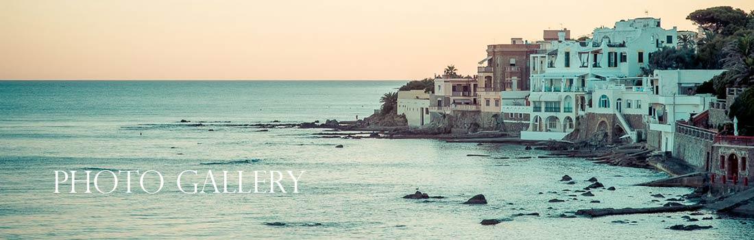 photogallery-santa_marinella